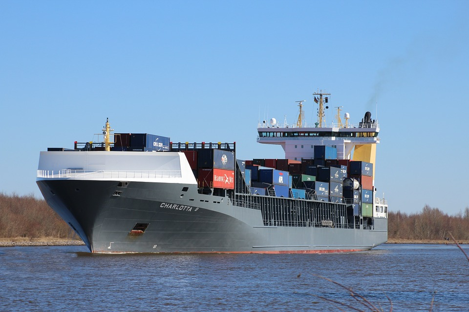 container-ship-283643_960_720